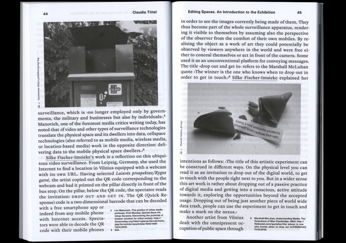 Lamm-Kirch_Editing-Spaces-Reconsidering-the-public_0014