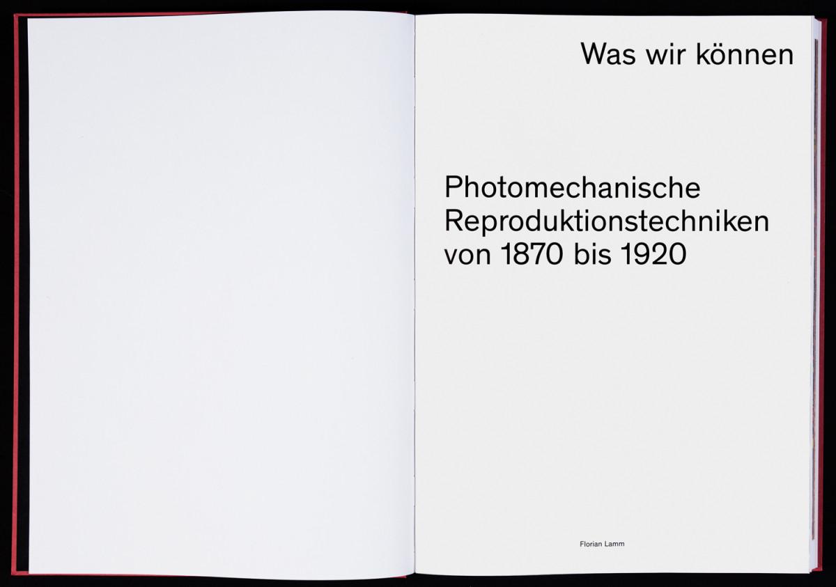 Lamm-Kirch_Florian-Lamm_Was-wir-koennen_photomechanische-Reproduktionstechniken-von-1870-bis-1920_02
