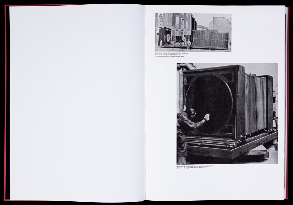 Lamm-Kirch_Florian-Lamm_Was-wir-koennen_photomechanische-Reproduktionstechniken-von-1870-bis-1920_05