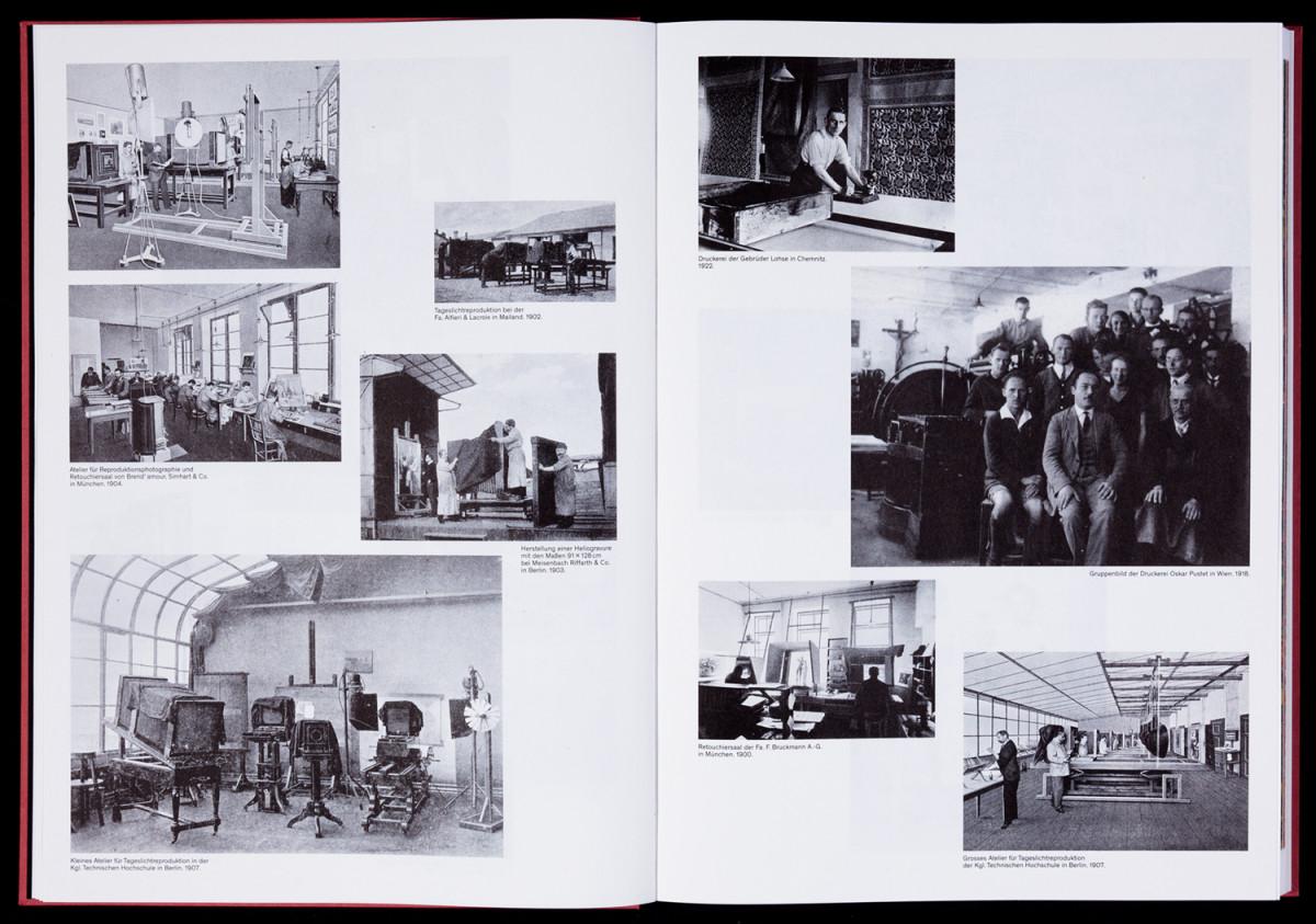 Lamm-Kirch_Florian-Lamm_Was-wir-koennen_photomechanische-Reproduktionstechniken-von-1870-bis-1920_06