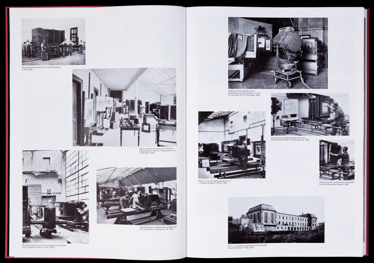 Lamm-Kirch_Florian-Lamm_Was-wir-koennen_photomechanische-Reproduktionstechniken-von-1870-bis-1920_07