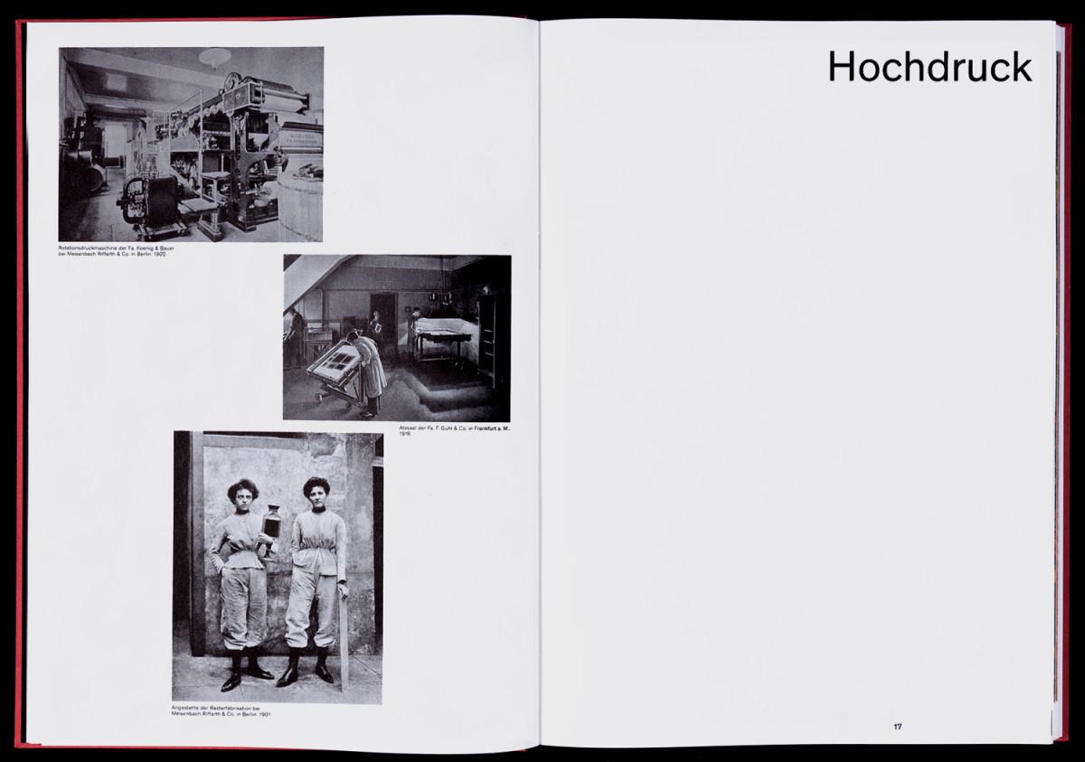 Lamm-Kirch_Florian-Lamm_Was-wir-koennen_photomechanische-Reproduktionstechniken-von-1870-bis-1920_08