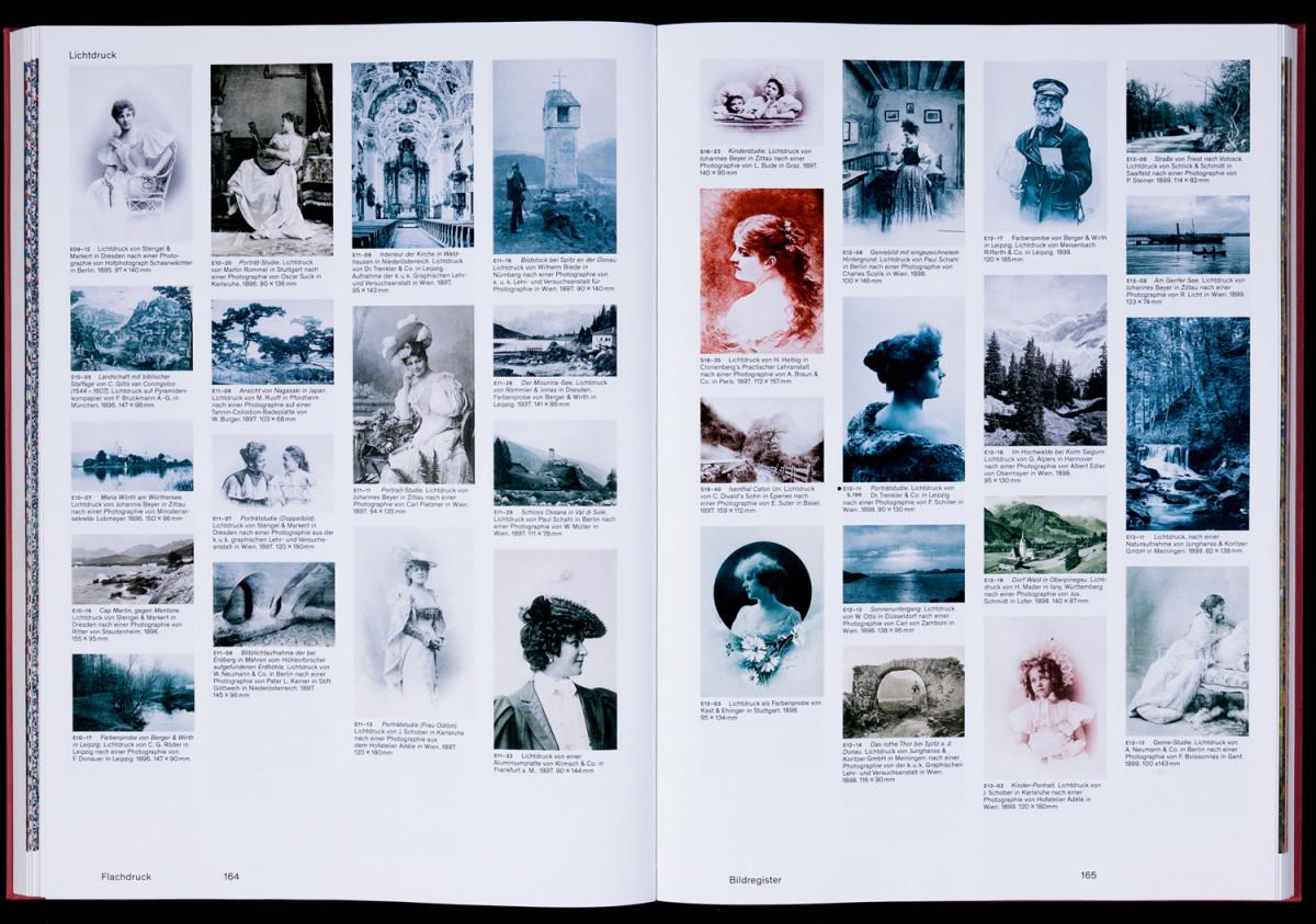 Lamm-Kirch_Florian-Lamm_Was-wir-koennen_photomechanische-Reproduktionstechniken-von-1870-bis-1920_16