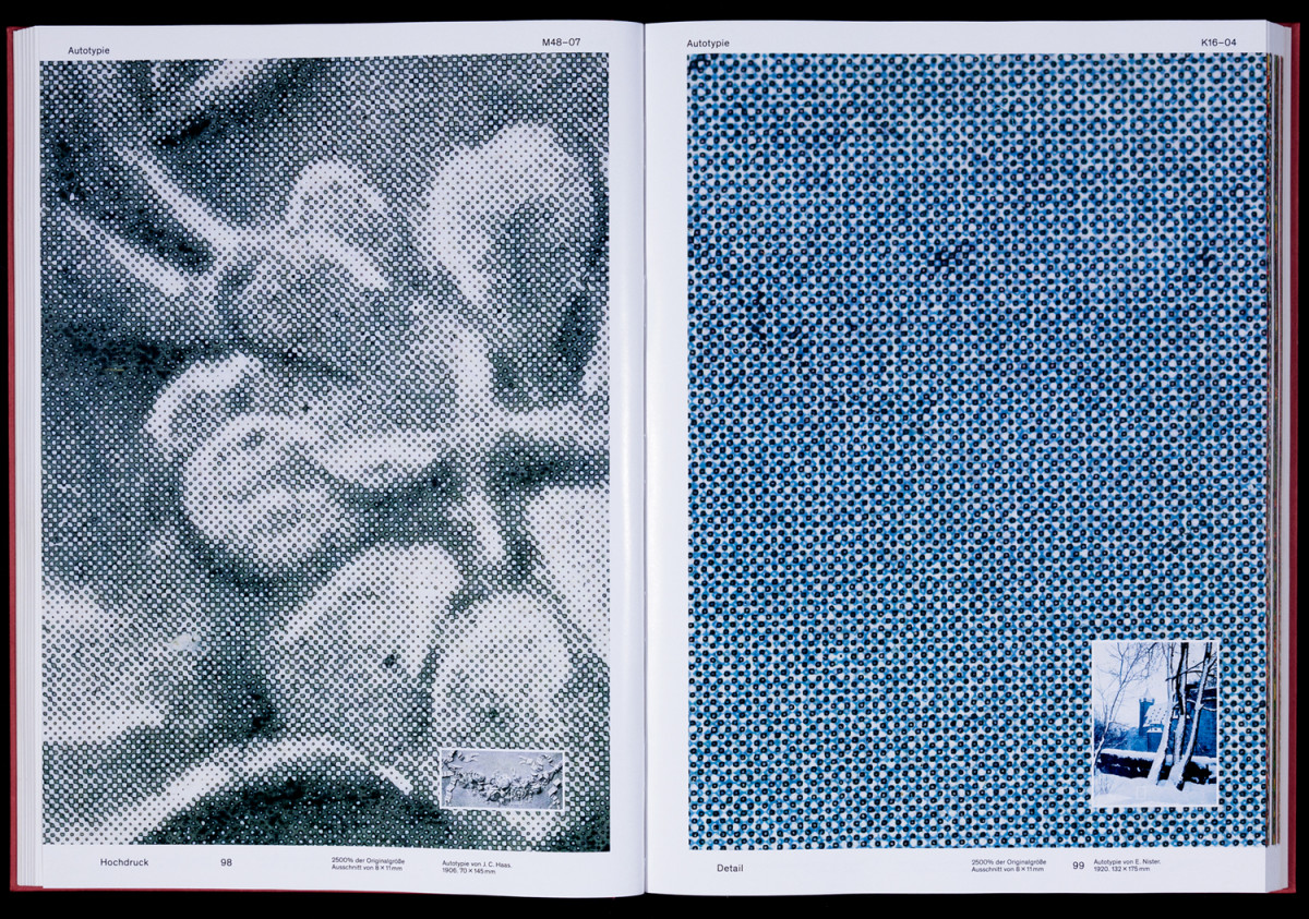 Lamm-Kirch_Florian-Lamm_Was-wir-koennen_photomechanische-Reproduktionstechniken-von-1870-bis-1920_18