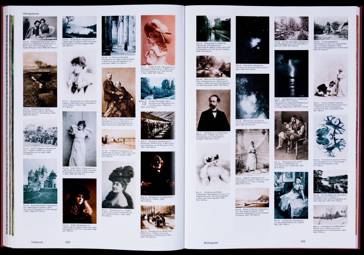 Lamm-Kirch_Florian-Lamm_Was-wir-koennen_photomechanische-Reproduktionstechniken-von-1870-bis-1920_21