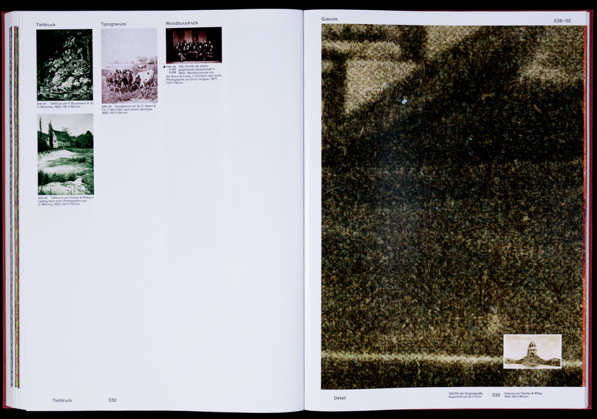 Lamm-Kirch_Florian-Lamm_Was-wir-koennen_photomechanische-Reproduktionstechniken-von-1870-bis-1920_22
