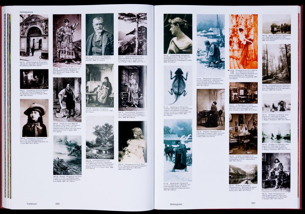 Lamm-Kirch_Florian-Lamm_Was-wir-koennen_photomechanische-Reproduktionstechniken-von-1870-bis-1920_26