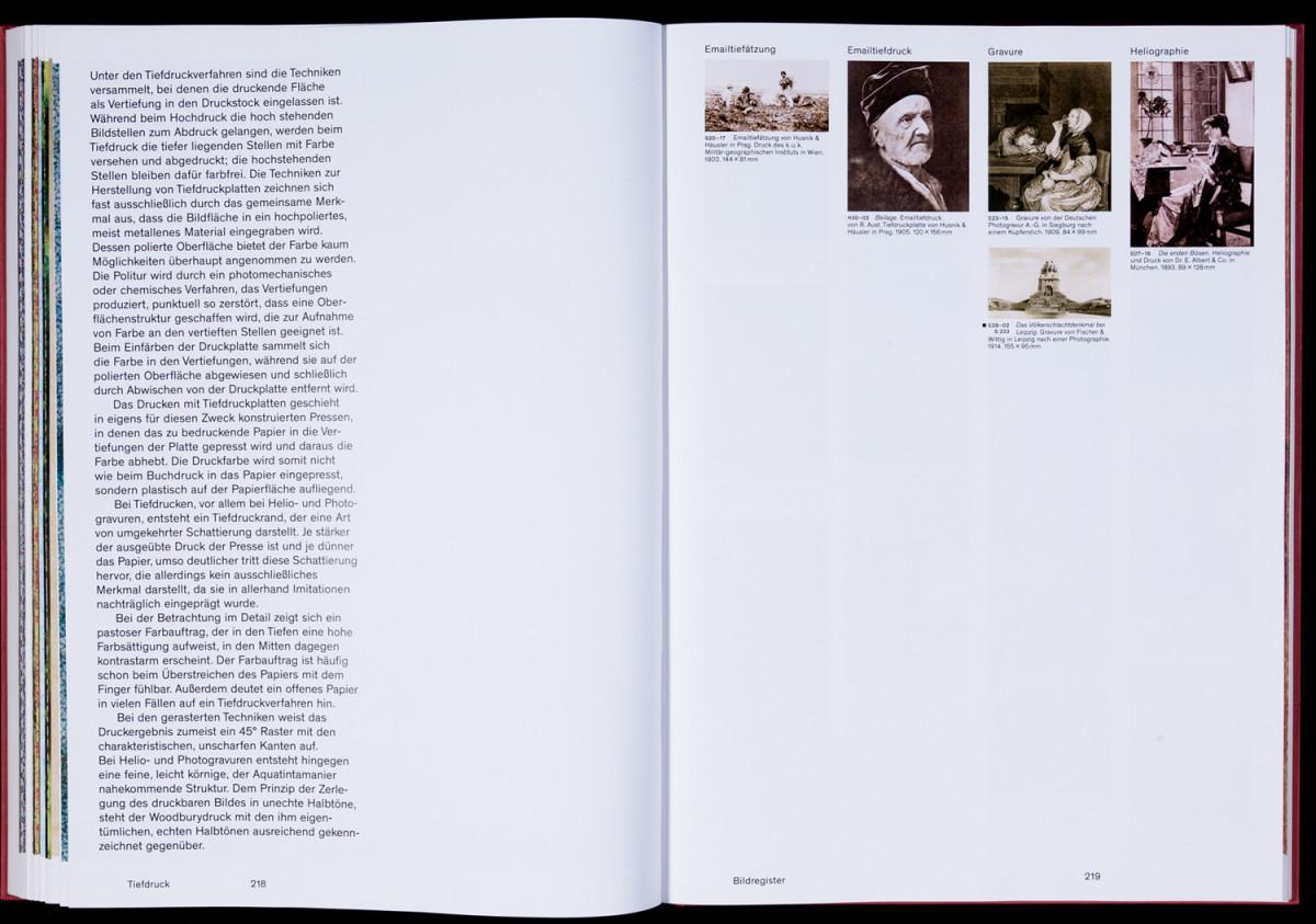 Lamm-Kirch_Florian-Lamm_Was-wir-koennen_photomechanische-Reproduktionstechniken-von-1870-bis-1920_27