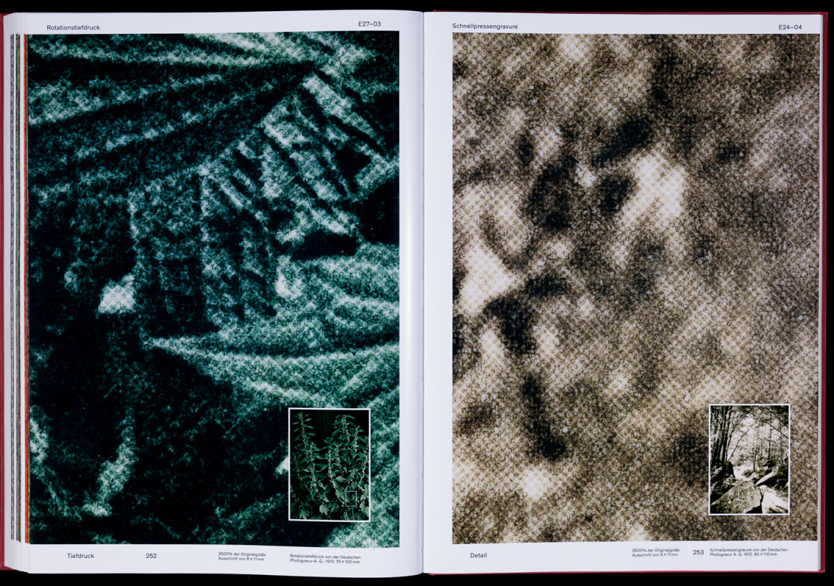 Lamm-Kirch_Florian-Lamm_Was-wir-koennen_photomechanische-Reproduktionstechniken-von-1870-bis-1920_28