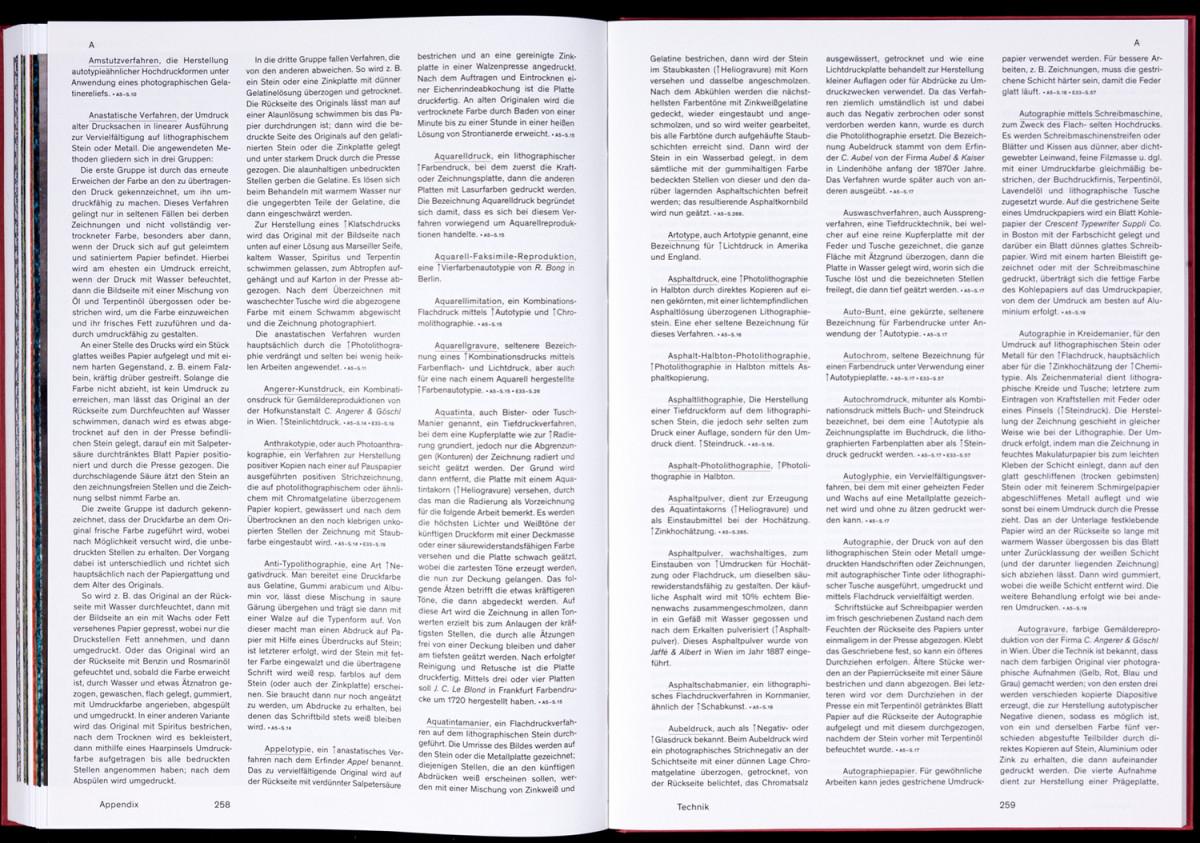 Lamm-Kirch_Florian-Lamm_Was-wir-koennen_photomechanische-Reproduktionstechniken-von-1870-bis-1920_34