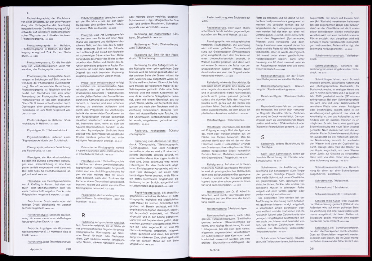Lamm-Kirch_Florian-Lamm_Was-wir-koennen_photomechanische-Reproduktionstechniken-von-1870-bis-1920_35