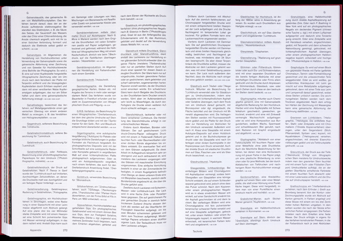 Lamm-Kirch_Florian-Lamm_Was-wir-koennen_photomechanische-Reproduktionstechniken-von-1870-bis-1920_36