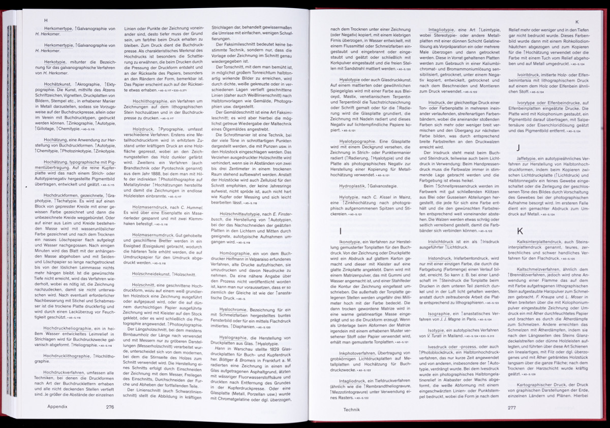Lamm-Kirch_Florian-Lamm_Was-wir-koennen_photomechanische-Reproduktionstechniken-von-1870-bis-1920_37