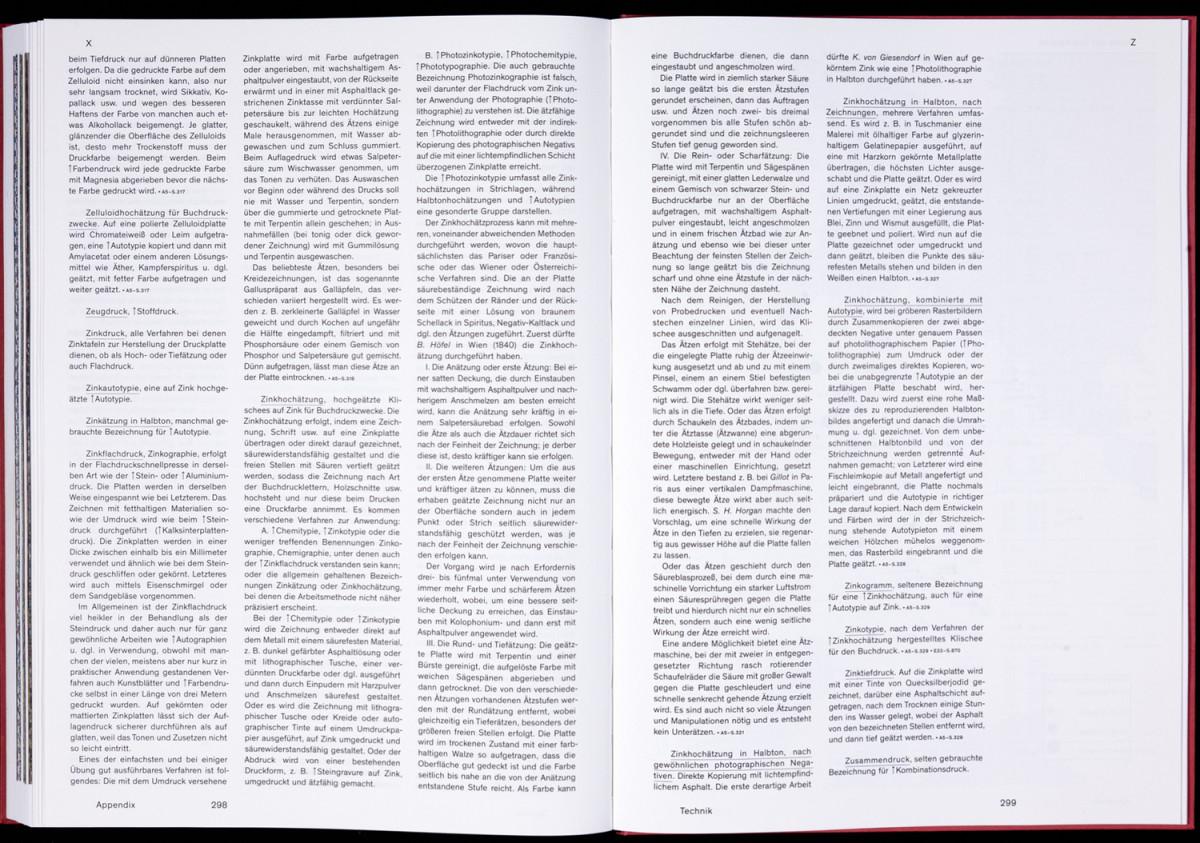 Lamm-Kirch_Florian-Lamm_Was-wir-koennen_photomechanische-Reproduktionstechniken-von-1870-bis-1920_39