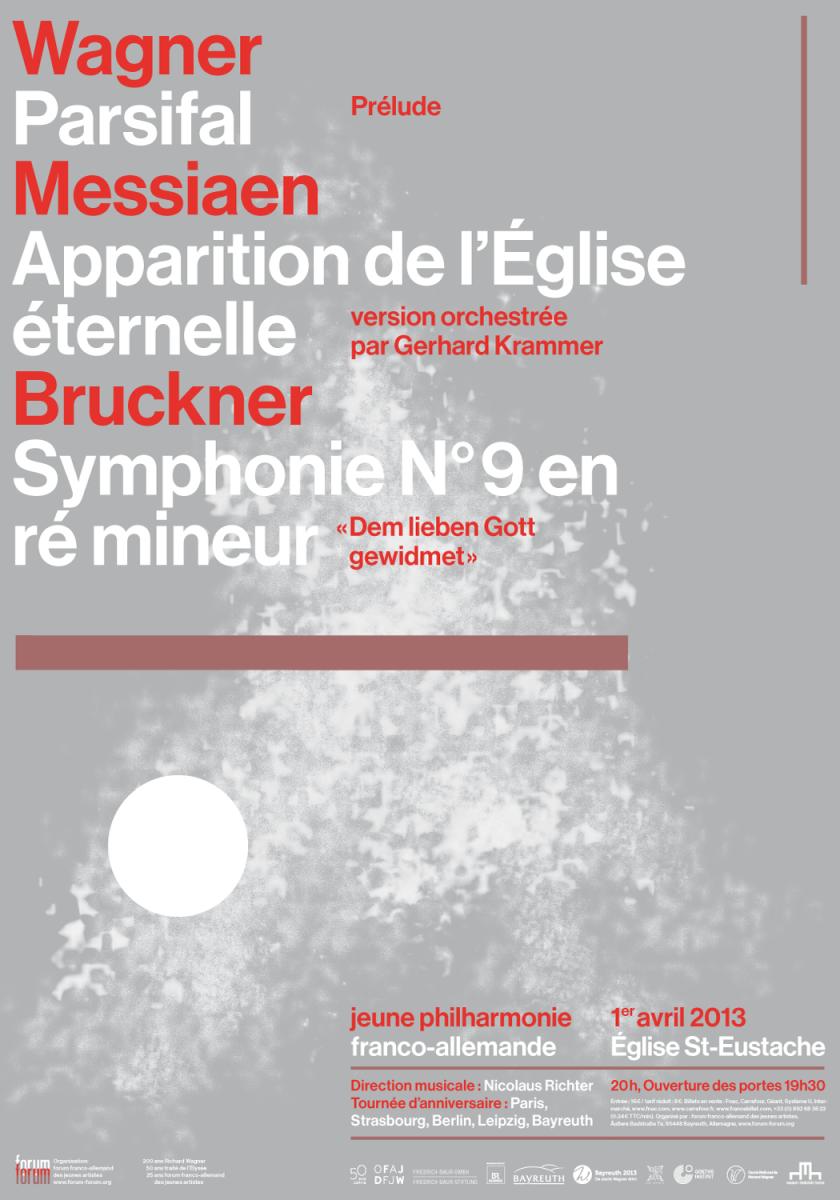 Lamm-Kirch_Junge-Philharmonie-plakat-01