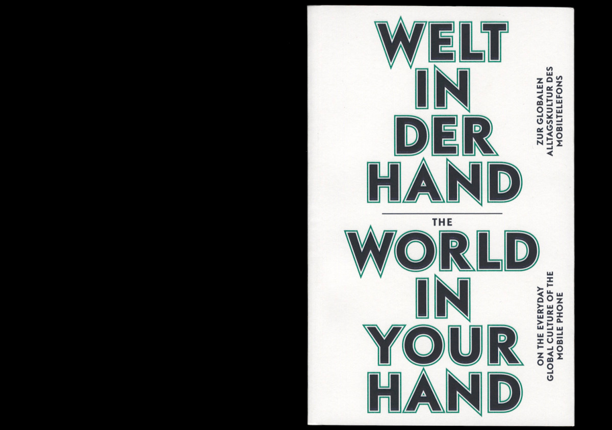 Lamm-Kirch_Kunsthaus-Dresden_Welt in der Hand-001