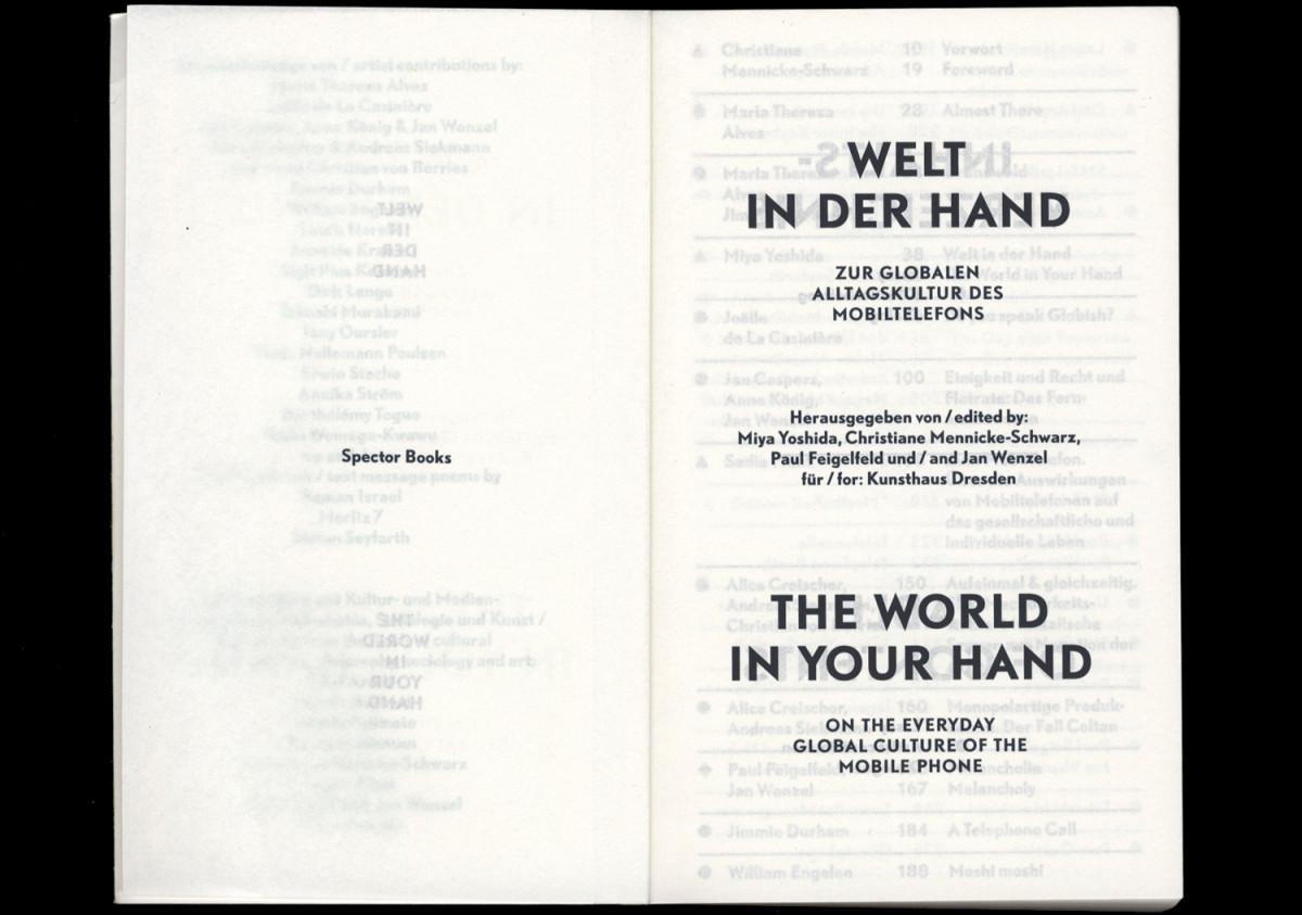 Lamm-Kirch_Kunsthaus-Dresden_Welt in der Hand-003