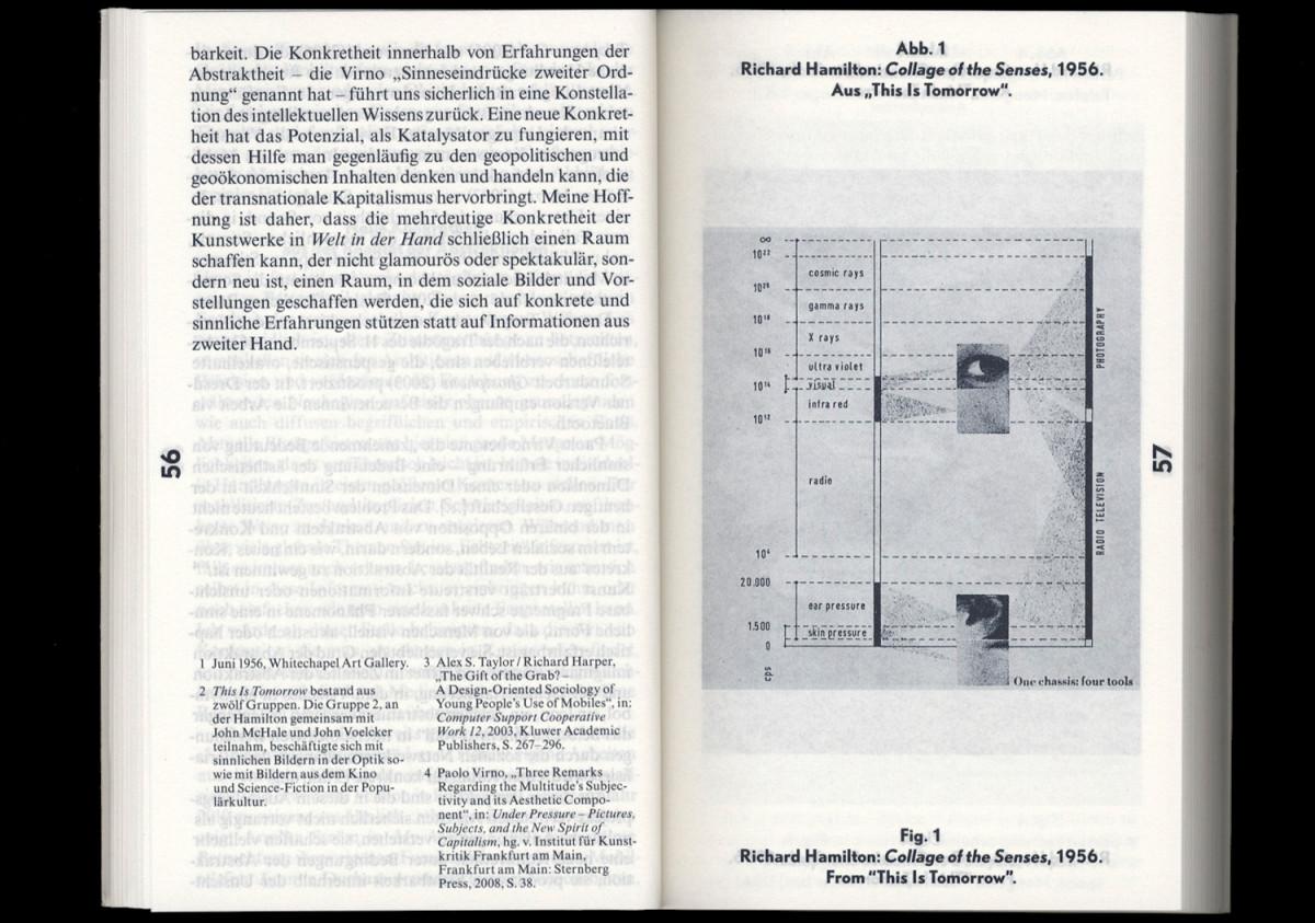 Lamm-Kirch_Kunsthaus-Dresden_Welt in der Hand-009
