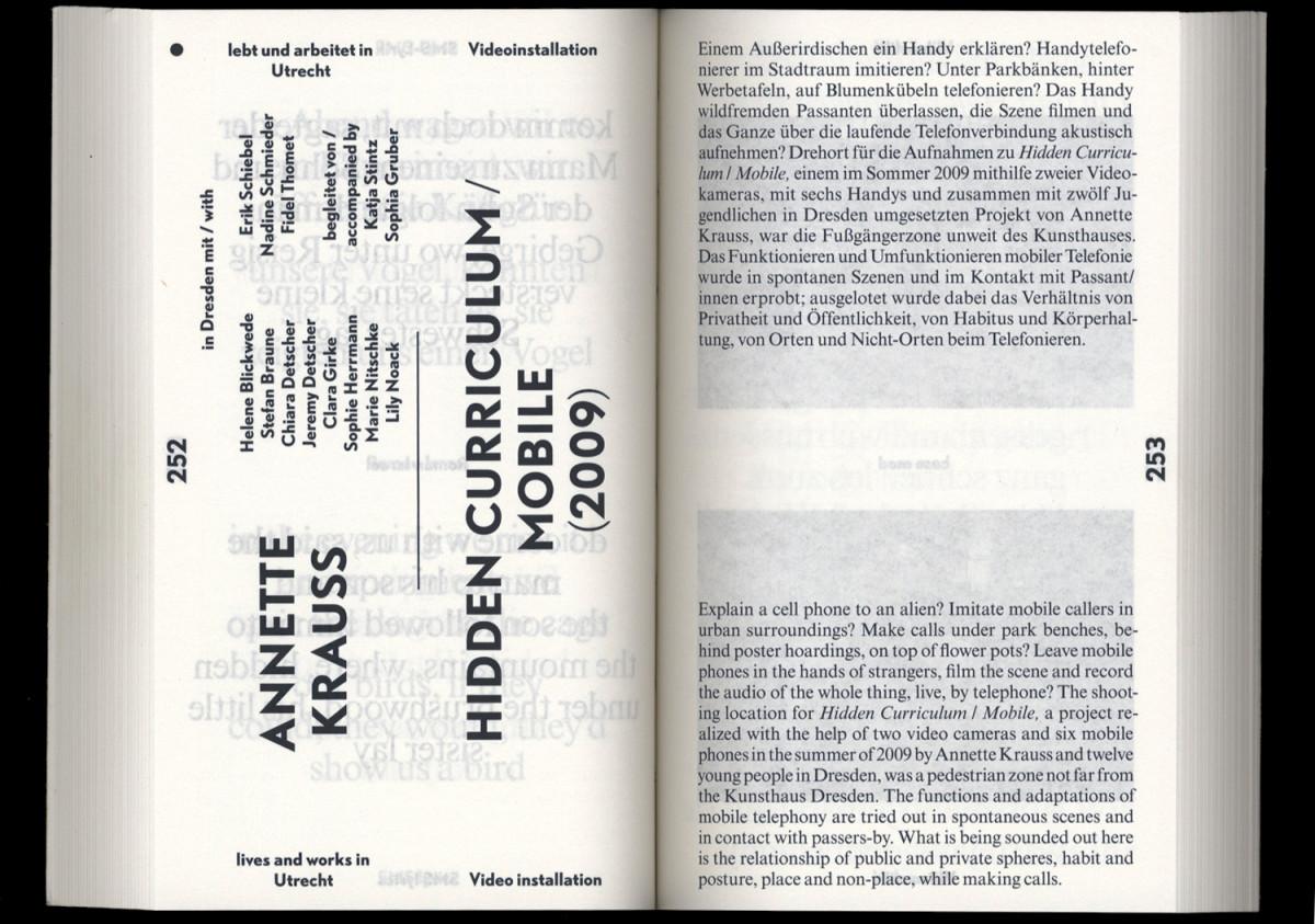 Lamm-Kirch_Kunsthaus-Dresden_Welt in der Hand-016