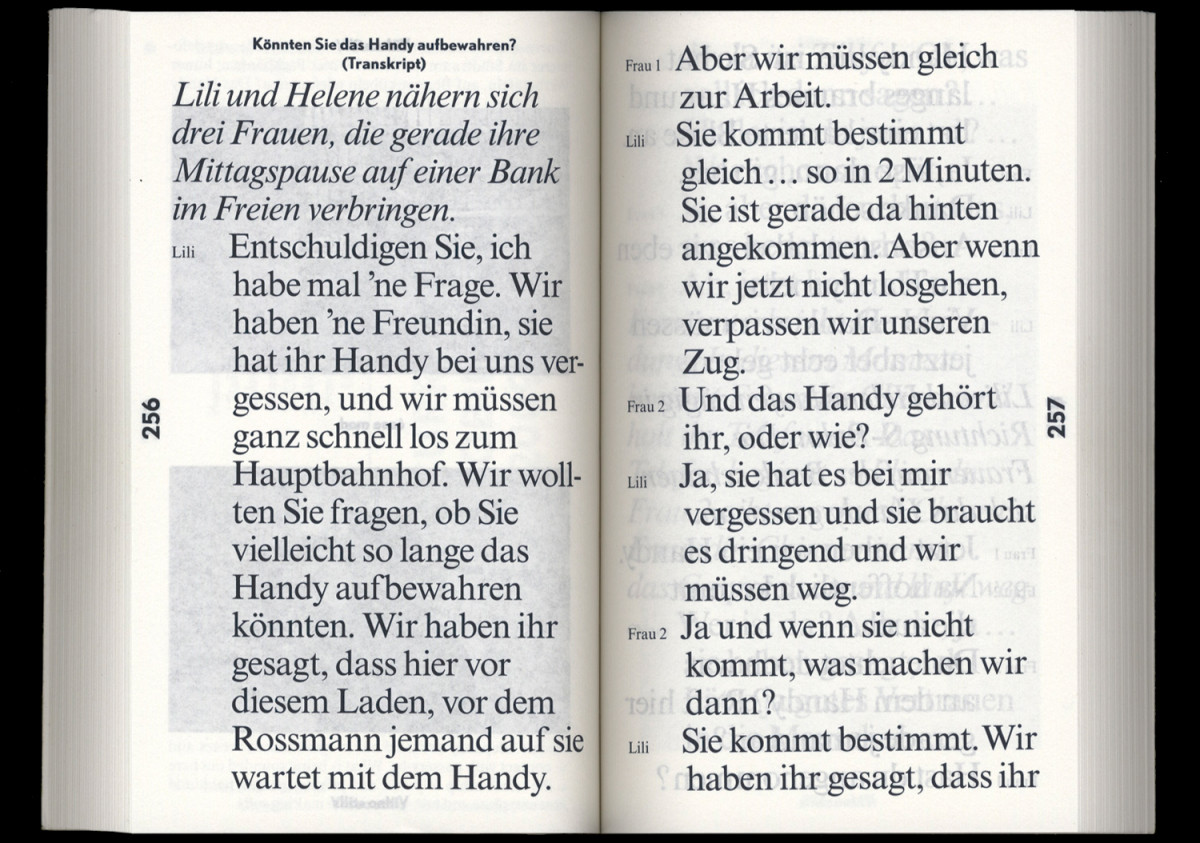 Lamm-Kirch_Kunsthaus-Dresden_Welt in der Hand-018