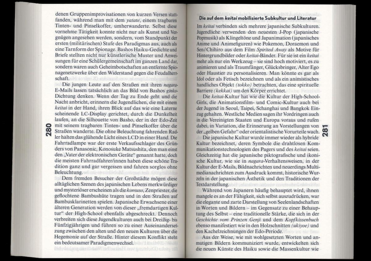 Lamm-Kirch_Kunsthaus-Dresden_Welt in der Hand-019