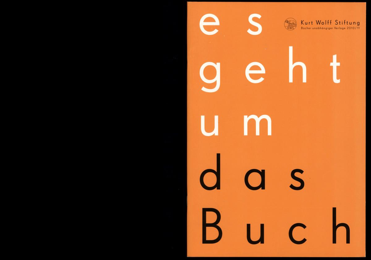 Lamm-Kirch_Kurt-Wolff-Stiftung-Katalog-01