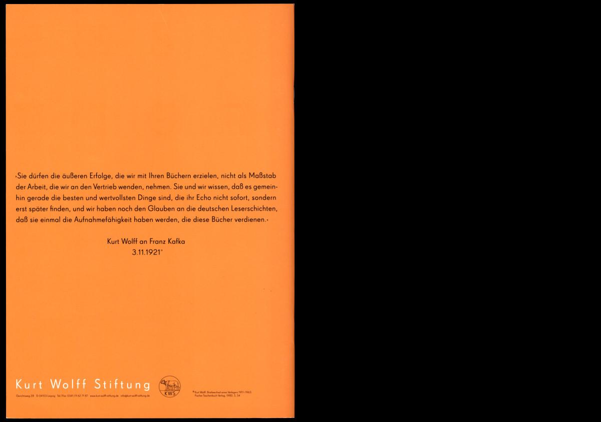 Lamm-Kirch_Kurt-Wolff-Stiftung-Katalog-02