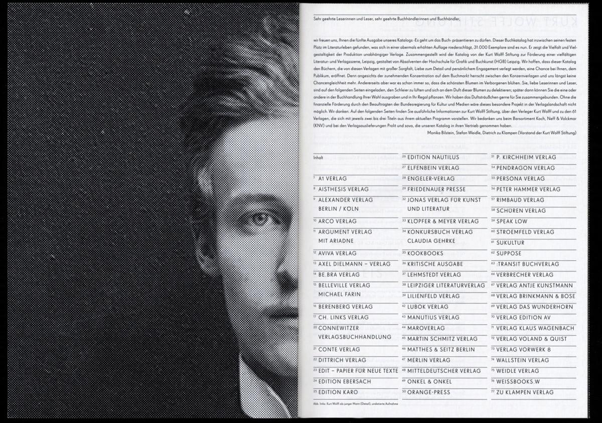 Lamm-Kirch_Kurt-Wolff-Stiftung-Katalog-04