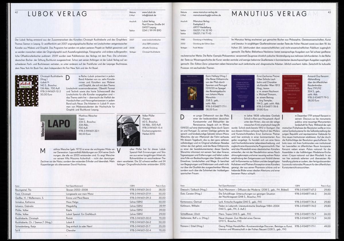 Lamm-Kirch_Kurt-Wolff-Stiftung-Katalog-08