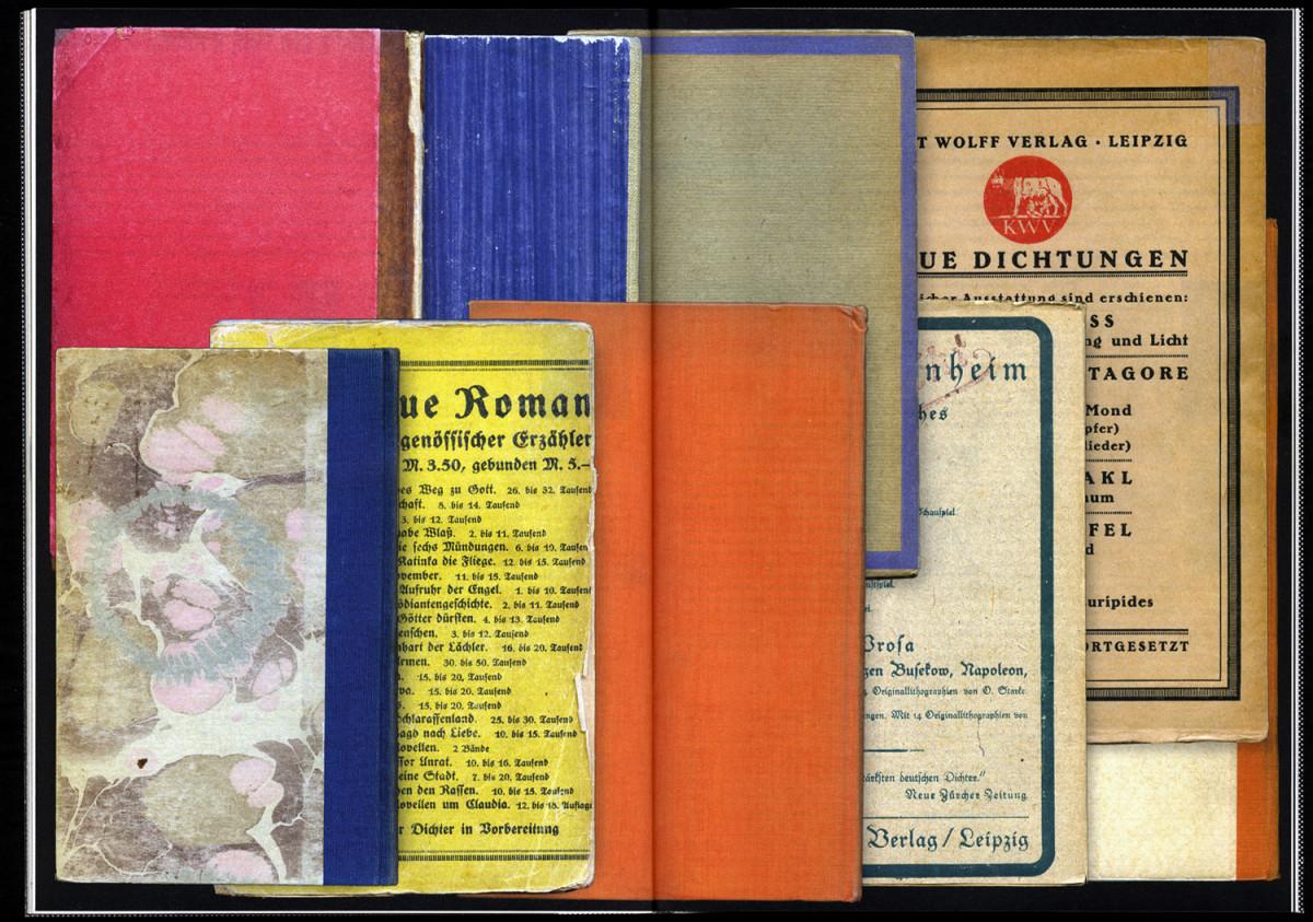 Lamm-Kirch_Kurt-Wolff-Stiftung-Katalog-10