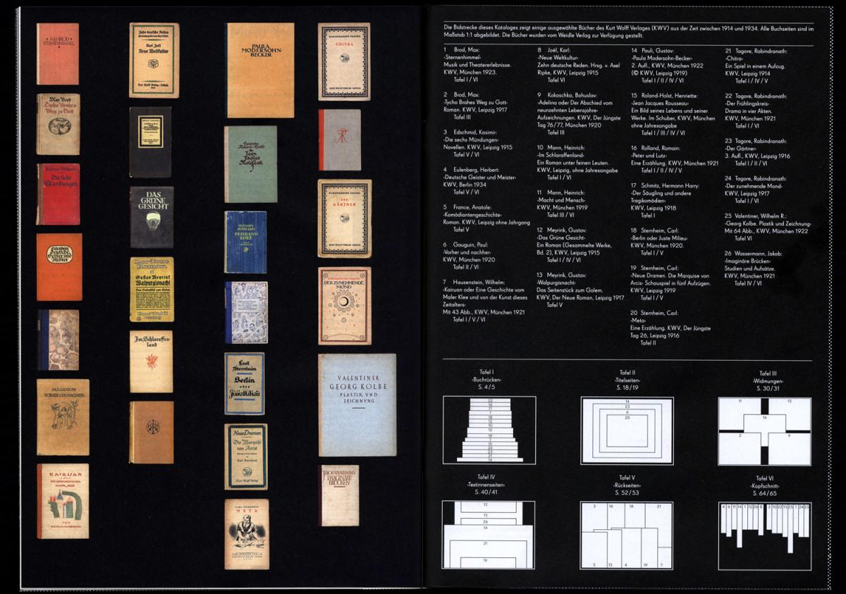 Lamm-Kirch_Kurt-Wolff-Stiftung-Katalog-12