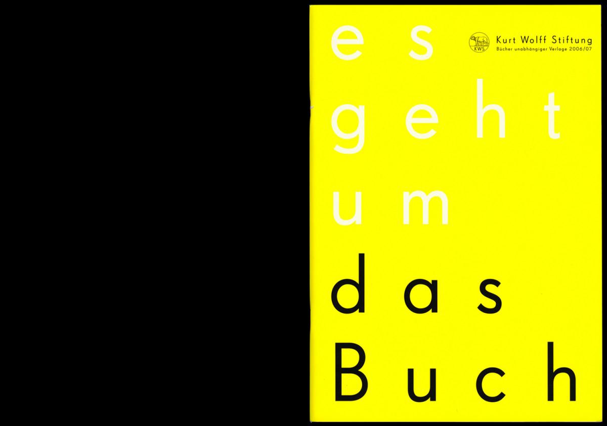 Lamm-Kirch_Kurt-Wolff-Stiftung-Katalog-2006_01