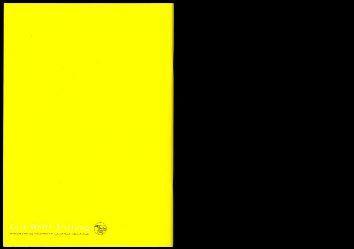 Lamm-Kirch_Kurt-Wolff-Stiftung-Katalog-2006_02
