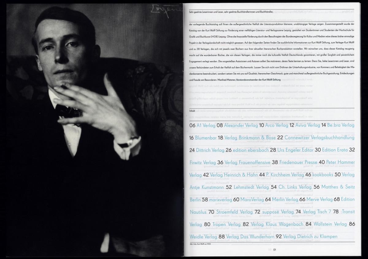 Lamm-Kirch_Kurt-Wolff-Stiftung-Katalog-2006_04