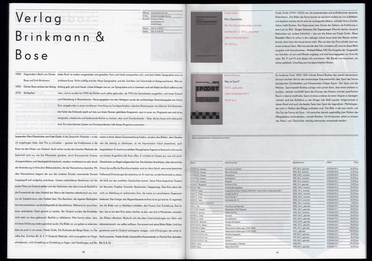 Lamm-Kirch_Kurt-Wolff-Stiftung-Katalog-2006_08