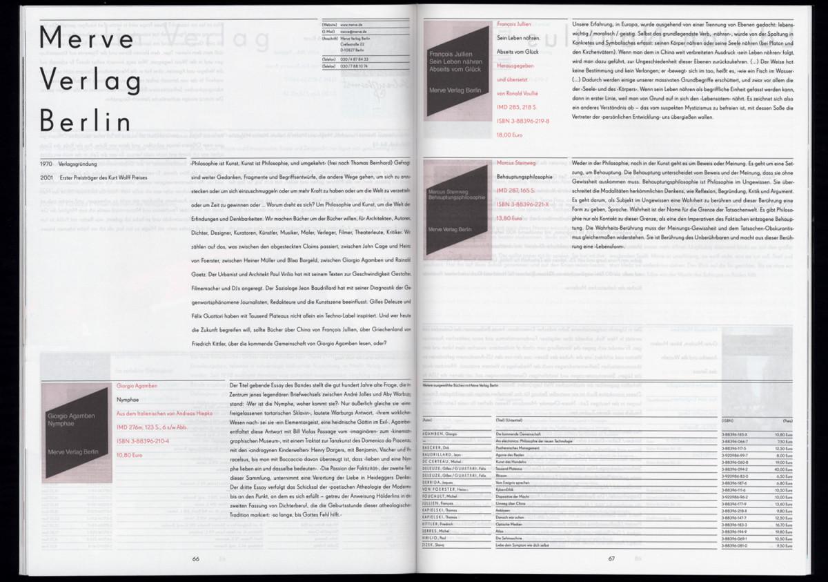Lamm-Kirch_Kurt-Wolff-Stiftung-Katalog-2006_14