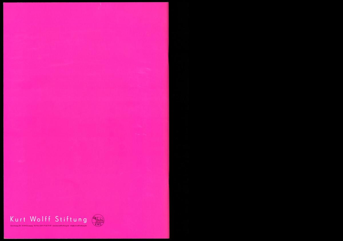 Lamm-Kirch_Kurt-Wolff-Stiftung-Katalog-2007_02