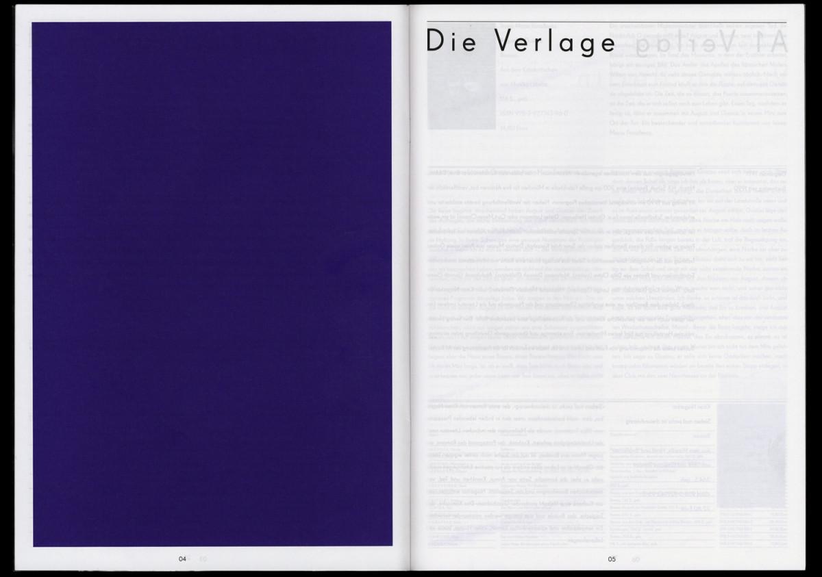 Lamm-Kirch_Kurt-Wolff-Stiftung-Katalog-2007_06