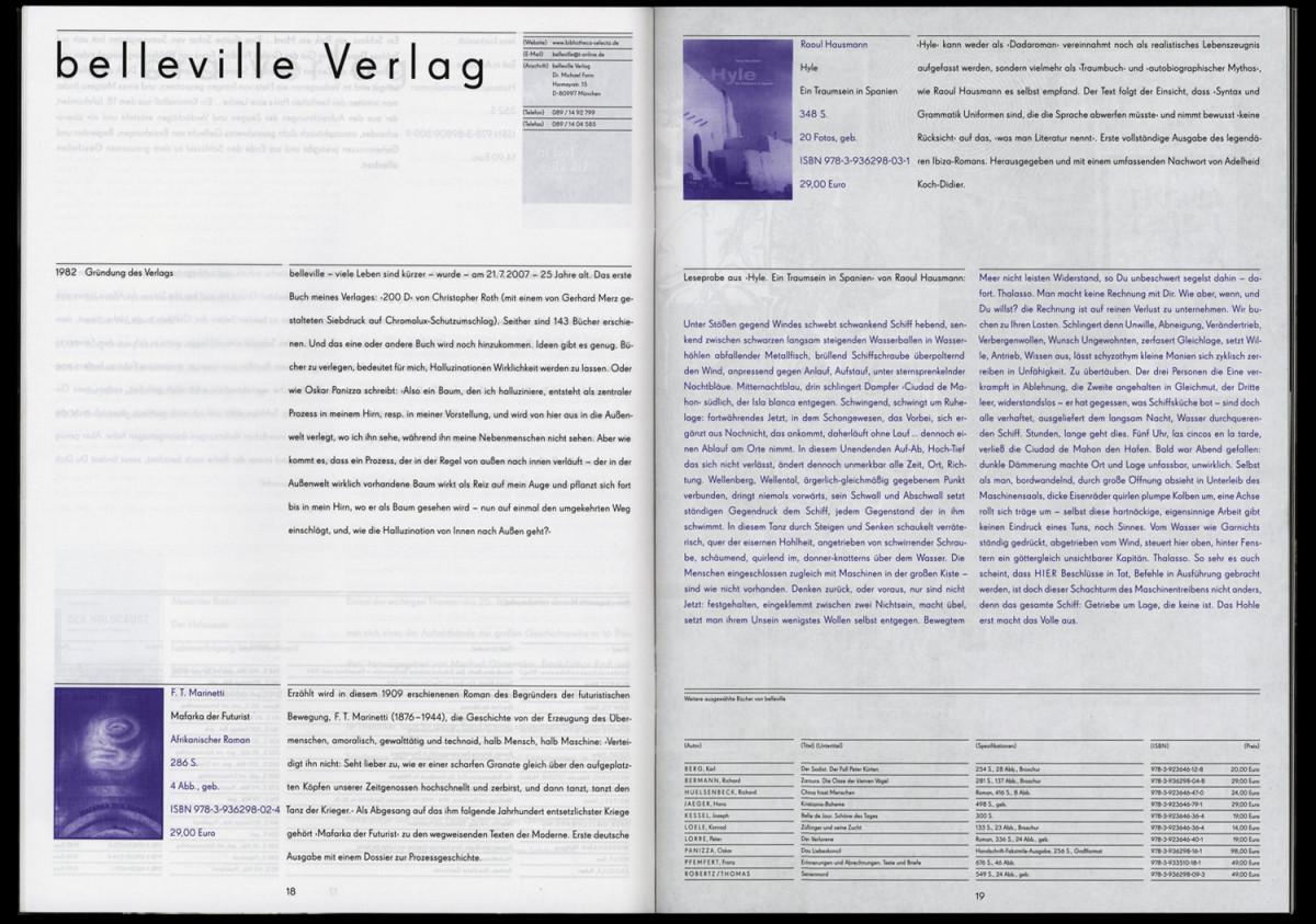 Lamm-Kirch_Kurt-Wolff-Stiftung-Katalog-2007_08
