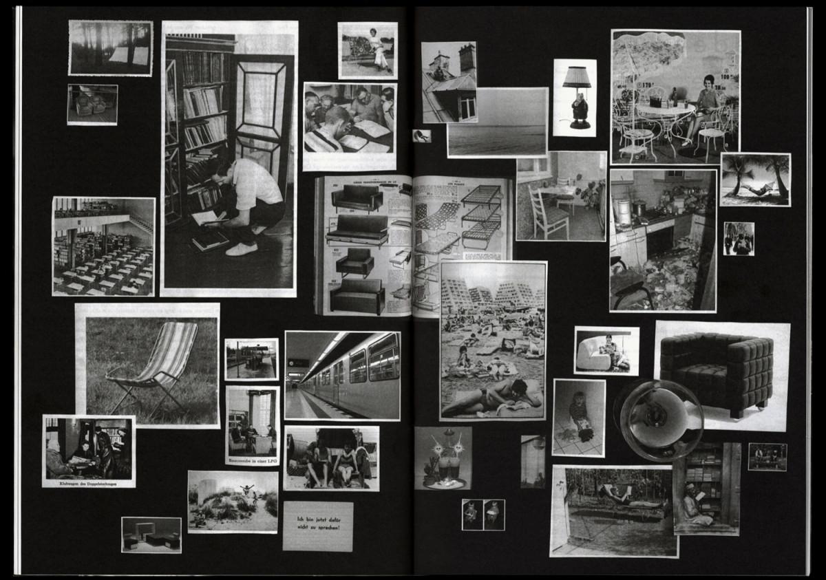 Lamm-Kirch_Kurt-Wolff-Stiftung-Katalog-2007_12