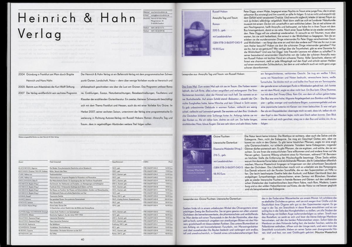Lamm-Kirch_Kurt-Wolff-Stiftung-Katalog-2007_14