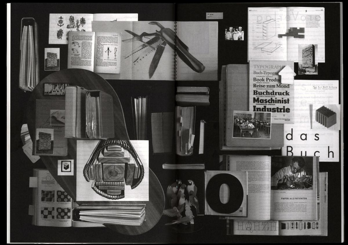 Lamm-Kirch_Kurt-Wolff-Stiftung-Katalog-2007_16