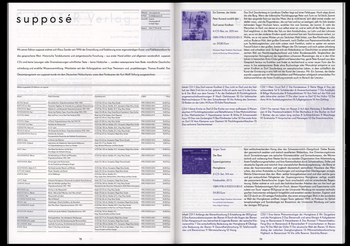 Lamm-Kirch_Kurt-Wolff-Stiftung-Katalog-2007_18