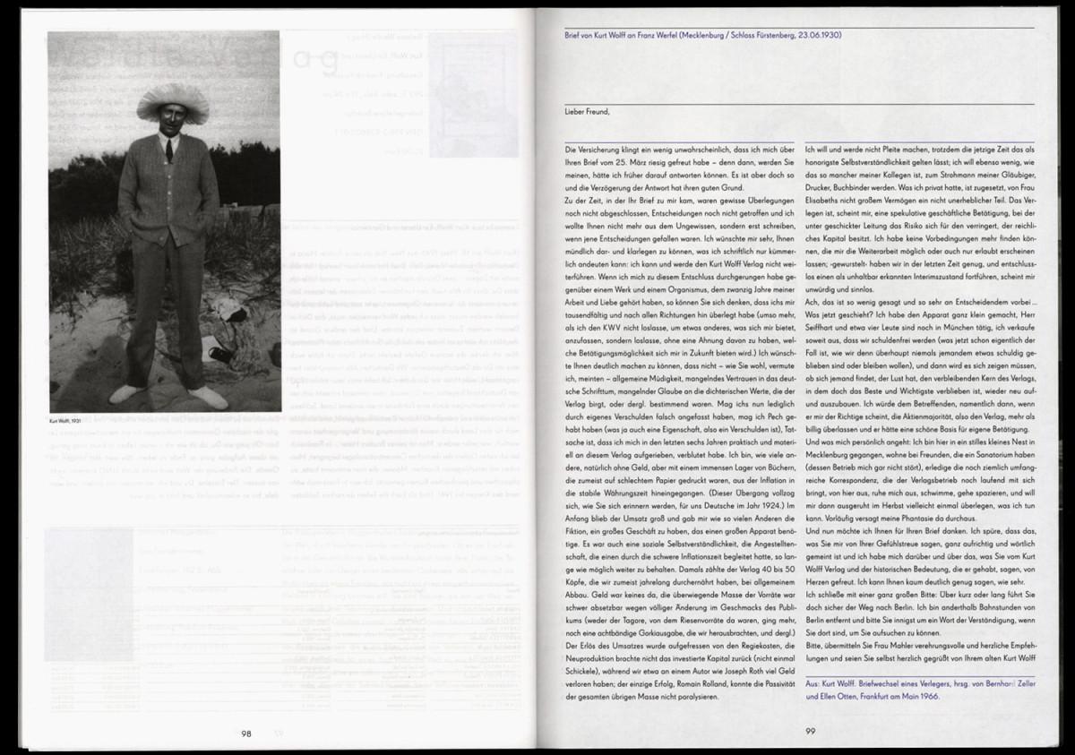 Lamm-Kirch_Kurt-Wolff-Stiftung-Katalog-2007_20