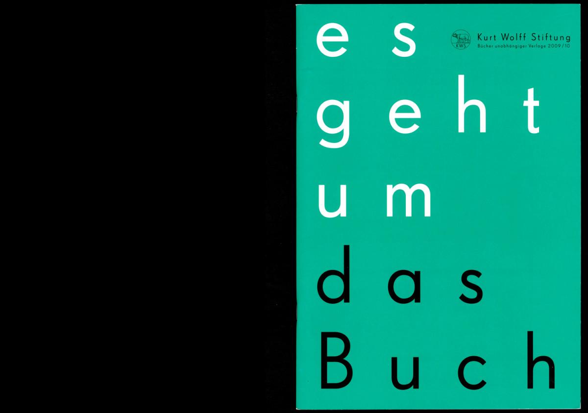 Lamm-Kirch_Kurt-Wolff-Stiftung-Katalog-2009_01