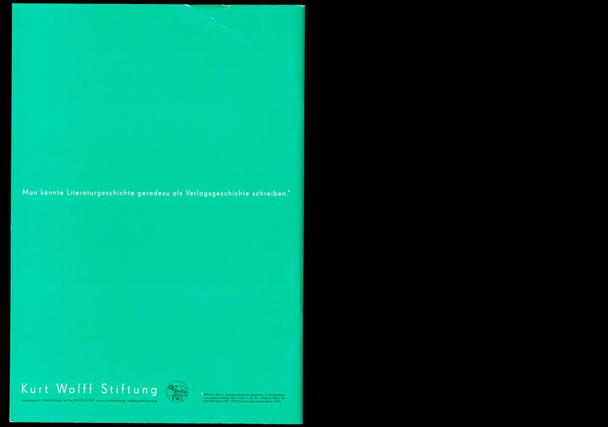 Lamm-Kirch_Kurt-Wolff-Stiftung-Katalog-2009_02