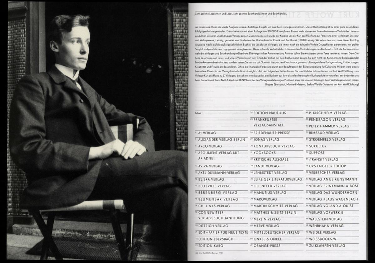 Lamm-Kirch_Kurt-Wolff-Stiftung-Katalog-2009_03