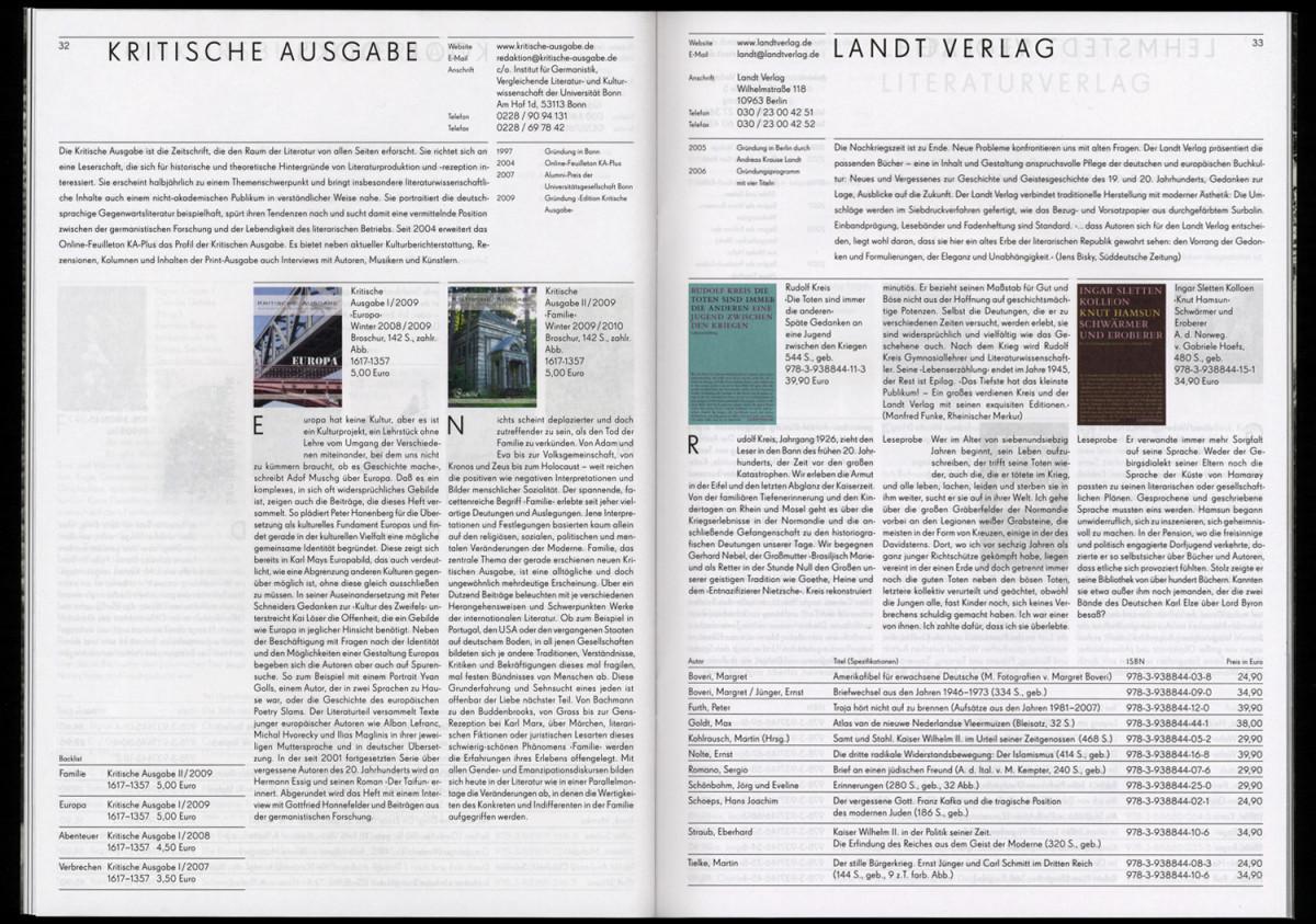 Lamm-Kirch_Kurt-Wolff-Stiftung-Katalog-2009_12
