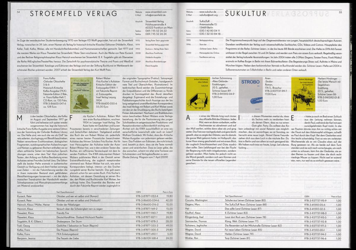 Lamm-Kirch_Kurt-Wolff-Stiftung-Katalog-2009_16