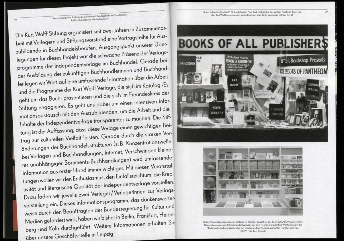 Lamm-Kirch_Kurt-Wolff-Stiftung-Katalog-2009_21